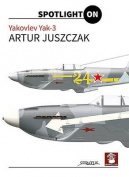 Yakovlev Yak-3 (Spotlight on)