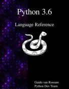 Python 3.6 Language Reference