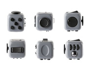 ENJOY Fidget Cube Relieves Stress And Anxiety for Children and Adults