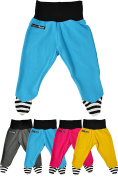 Byby Friday Baby Boys' Trousers