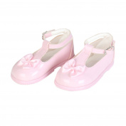 Early Days Girls Occasion Shoes