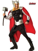 Thor Grand Heritage Adult Collectors Costume Standard