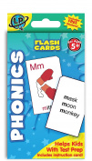 Eureka Phonics Flashcards