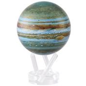 11cm Jupiter MOVA Globe