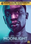 Moonlight [Region 1]