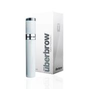 Über Brow - Incredible Eye Brow Enhancing Serum - Encourage Regrowth, Volume and Length!