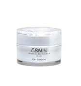 CBN Post Surgical 50 ml
