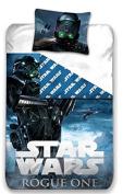 Star Wars Rogue One Duvet Cover Set