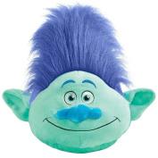 DreamWorks Trolls 41cm Pillow Pets