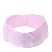 VWH Maternity Support Belt Women Breathable Abdominal Binder Belly Bands
