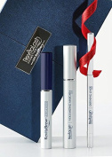 Revitalash Lash Collection 3 Piece Limited Edition Set, Revitalash, Mascara, Eyeliner