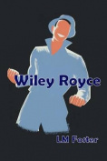 Wiley Royce