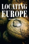 Locating Europe