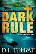 Dark Rule (Coil)