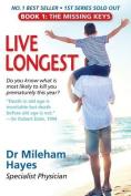 Live Longest