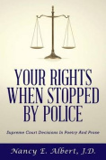 Your Rights When Stopped by Police