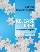 Release Prep Certification Course-Book 1