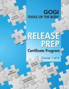 Release Prep Certification Course-Book 1