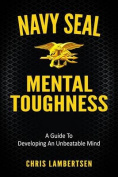 Navy Seal Mental Toughness