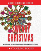 Sweary Christmas