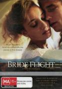 Bride Flight [Region 4]