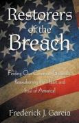 Restorers of the Breach