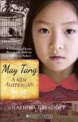May Tang: A New Australian
