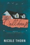 The Dollhouse (Paper Dolls)
