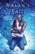 Haven's Fall