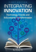 Integrating Innovation