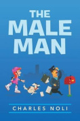The Male Man