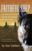 Faithful Shep