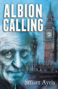 Albion Calling