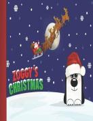 Zoggy's Christmas