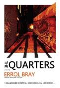 The Quarters