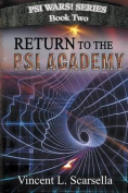 Return to the Psi Academy