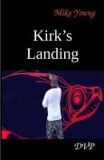 Kirk's Landing