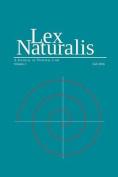 Lex Naturalis