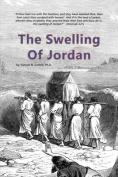 The Swelling of Jordan