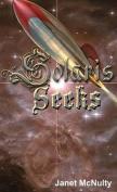 Solaris Seeks (Solaris Saga)