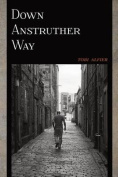 Down Anstruther Way