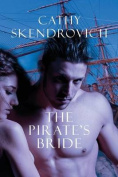 The Pirate's Bride