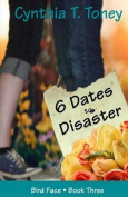 6 Dates to Disaster