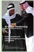 Al-Anbar Awakening Iraqi Perspectives Volume 2