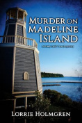 Murder on Madeline Island