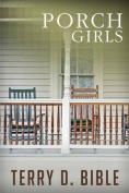 Porch Girls