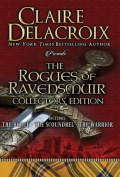 The Rogues of Ravensmuir Collectors' Edition