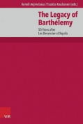 The Legacy of Barthelemy