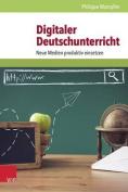 Digitaler Deutschunterricht [GER]