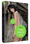 Best of Fresh Natural Girls